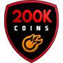 Fifa18 Monedas  Coins Ps3 200 K Metodo Anti Ban Garantizado