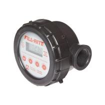 Fill-rite 820 Medidor De Flujo Digital - 20 Gpm 1
