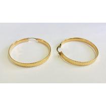 c38411846172 Aretes Oro Sin Piedras con los mejores precios del Mexico en la web ...