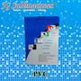 Material Para Credenciales De Pvc