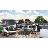 Desarrollo Tokio Residencial 317