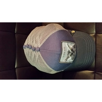 Gorras Goorin Bros Animales Granja Wise Ass 100% Originales