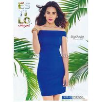 66e423927 Busca Cklass con los mejores precios del Mexico en la web ...