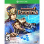 Videojuego Xbox One Dynasty Warriors 8 Empires T Koei
