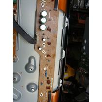 Lj41-10182a.....y Buffer Tv Plasma Pl51eh450 Samsung