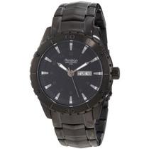 Reloj Armitron 20/4834bkti Negro
