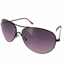 Gafas Kenneth Cole Reaction