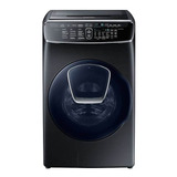 Lavasecadora  Samsung De 22 Kg, Carga Frontal Al 40% Dto.