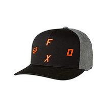 Busca gorra flexfit con los mejores precios del Mexico en la web ... eb20d64b920