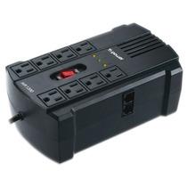 Regulador De Voltaje Marca Ti Power Modelo Avr2200 Va