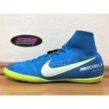 a45ba7d0556ce Tenis Nike Mercurialx Victory Njr De Bota Futbol Rapido