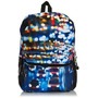 Mochila Backpack City Lights Compartimento Tablet Mojo