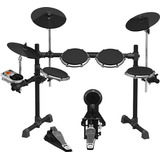 Behringer Bateria Electronica Xd8usb A Meses