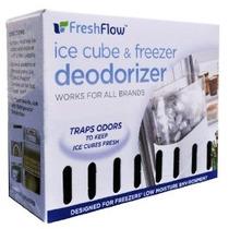 Hidromasaje 4392894srb Ice Cube Y Congelador Desodorante