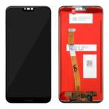 Pantalla Lcd + Touch Huawei P20 Lite Ane-lx3  Envio Gratis
