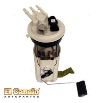 Bomba Gasolina Blazer 4.3 98 99 00 01 02 03 04 05
