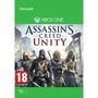 Assassin's Creed Unity Entrega 5-10 Minutos