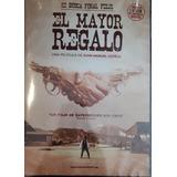 El Mayor Regalo. Juan Manuel Cotelo