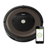 Irobot Robot Aspirador Roomba 890 Con Conexión Wi-fi
