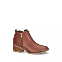 28c11238 Busca botas de piel exsoticas con los mejores precios del Mexico en ...