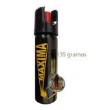 Pimienta Lacrimogeno Grande Ultra Potente Defensa Personal