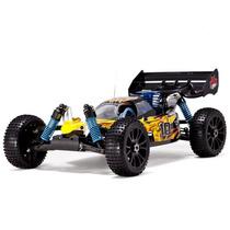 Carrito Niños Redcat Racing Hurricane Xtr Nitro Pm0