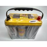 Bateria Optima Amarilla D51r