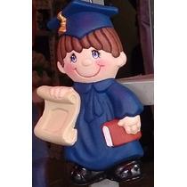 Alcancias .:: Graduación ::. Recuerdos Fiesta