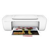Impresora Hp Deskjet 1115 Inyeccion Color
