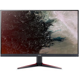 Monitor Gamer Acer Nitro Vgo 24 Full Hd 1ms 144hz Hdr