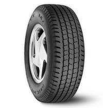 Llanta 235 75 R15 Michelin Ltx M/s. Mic36210, Camioneta,auto