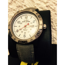 Reloj Timex Expedition Original Titanium
