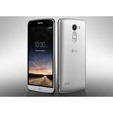 Lg Zone X180 Nuevos Android 5.1 Camara 13+8mpx Mem 16g Octa