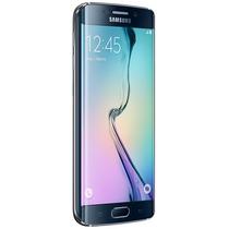 Samsung Galaxy S6 Edge 32 Gb 4g Core G925l 16mpx + Regalo