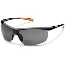 Gafas Suncloud Zephyr 2,50 Polarizado Reader Sunglasses Mar