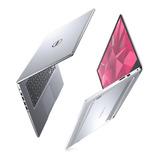 Laptop Dell,ultrabook7380, Ci7,8gbram,256gbssd,13¨.