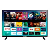Smart Tv Hyundai Hyled3244nim Full Hd 32