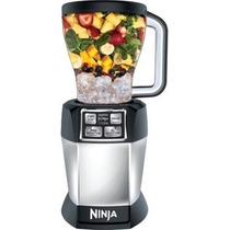 Licuadora Nutri Ninja 1000 Auto Iq