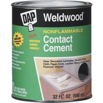 Gal Nfl Contactar Con Cemento 25336