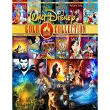 Disney Colección Completa