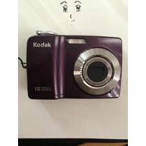 Camara Fotografica Kodak