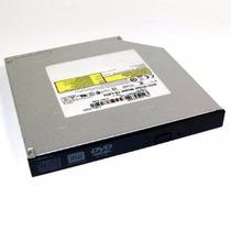Unidad De Dvd Para Laptop Modelo Ts-l633 Ver. C