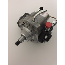Bomba De Inyeccion Nissan Np300 Diesel