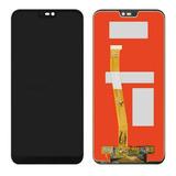 Pantalla Display + Touch Para Huawei P20 Lite