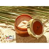 Tratamiento De Lujo Con Aceites Para Cabello De Normal A Grueso Seco Opaco Quebradizo Oil Ultime Argan & Barbary Fig Oil
