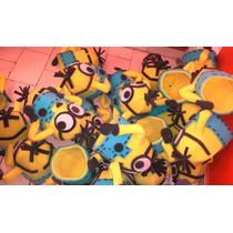 Paquete De 20 Sombreros De Espuma