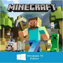 Minecraft Windows 10 Original