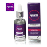 Inhibidor De Vello Episoft Serum Unisex 30ml