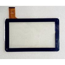 Touch 98v Para Tableta China De 9 Pulgadals