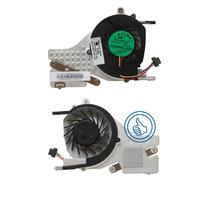 Ventilador Hp Mini 110-3000 Cq10-400 Cq10-500 608772-001